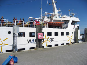 anreise-schiff