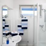 Meeresluft 40 - Duschbad